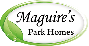 Maguire's Park Homes