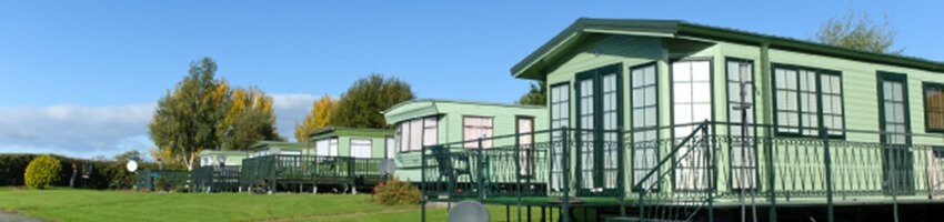 Tavern Park Leisure Park