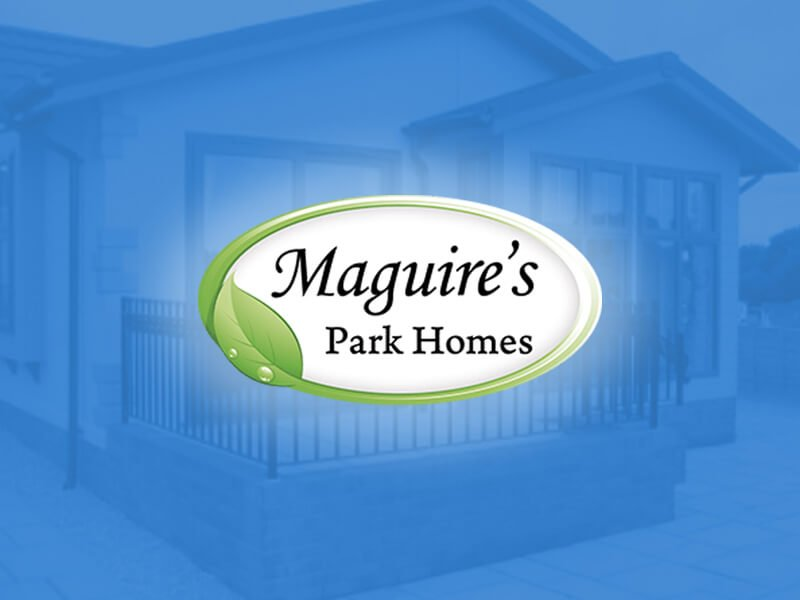 Maguire Homes placeholder